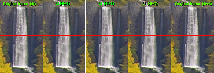Waterfall.avi LI x4