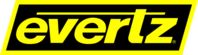 Evertz Microsystems Limited