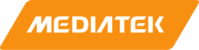 MediaTek, Inc.