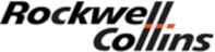 Rockwell Collins, Inc.