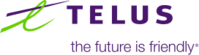 Telus Communications