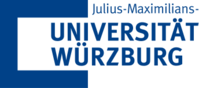 Julius Maximilian University of WГјrzburg