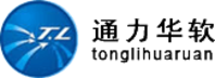 Beijing TL-Chinasoft Technology Co., Ltd